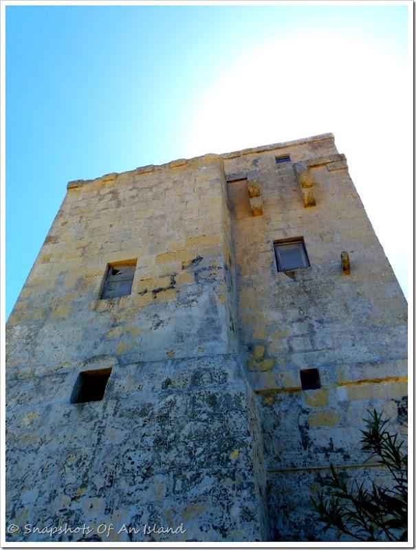 Salib tal-Gholja, Delimara, Marsaxlokk (98)