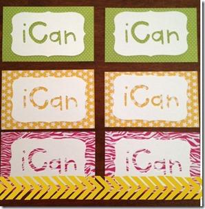 ican board