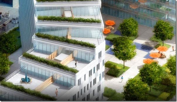 Mercedes-House-by-Ten-Arquitectos-3