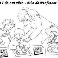 dia do professor atividades e desenhos colorir164.jpg