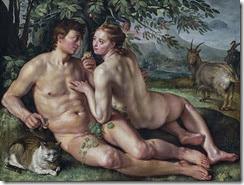 Figure-6.4-1616The_Fall_of_Man-1616-Hendrik_GoltziusNtlGallofArtWDC