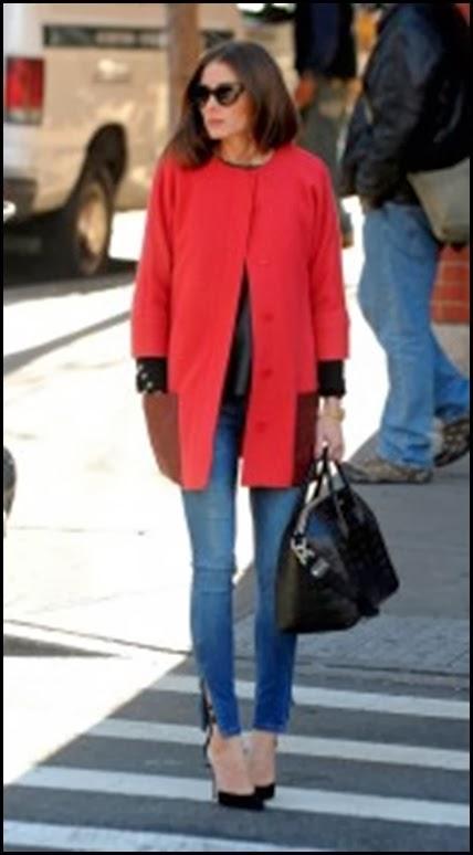 olivia-palermo-zara-jeans-antigona-givenchy-bag-165x300