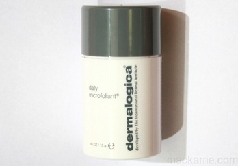 c_DailyMicrofoliantDermalogica