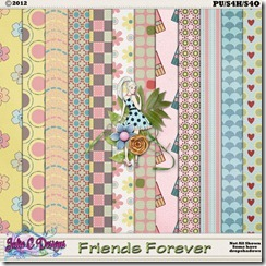 Friends-Forever-Paper-Pack-2-web