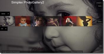 simplex_photogallery