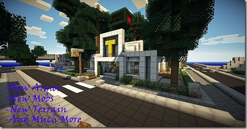 Zombie-land-texture-pack-1
