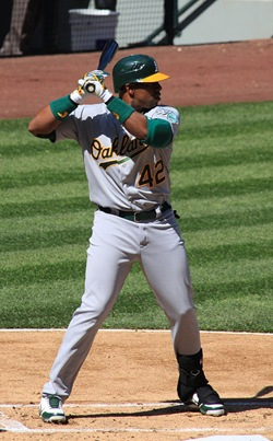 512px-Yoenis_Céspedes_on_April_15,_2012