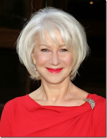 mirren hair2