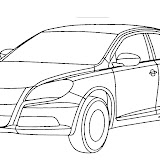 dessin%2525252Cvoiture%2525252Cautomobile%2525252Ctuning%2525252Ccolorier.jpg
