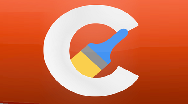CCleaner-icon-race-one-it-solution