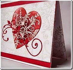 Čestitka Valentinovo (7)