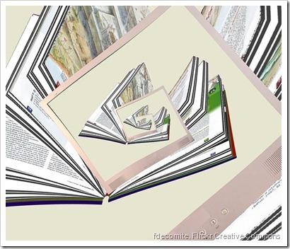 books fdecomite