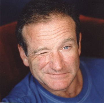 Robin-Williams-66152AS
