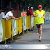 maratonflores2014-311.jpg