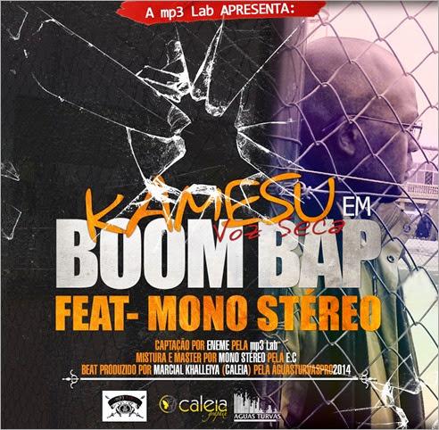 Kamesu_em_Boom_Bap[1]
