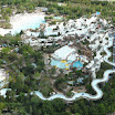 Disney Blizzard Beach Water Park