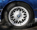 bmw wheels style 8