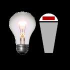 smartpark icon