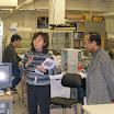lab104 003.jpg