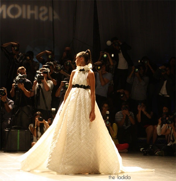 Niki Teljega Fashion Palette Sydney 2013 (8)