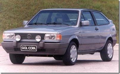 abre-Gol-Copa-1994