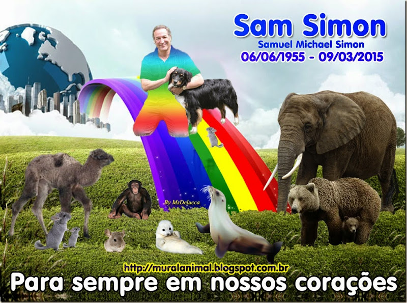 sam_simon_rip