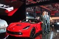NAIAS-2013-Gallery-109