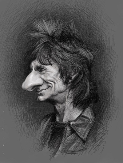 art-Jason-Seiler-rollingstones-thesuiteworld