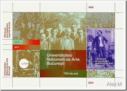 2024_UNARTE-CD
