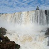 Iguacu - Chutes (2).JPG