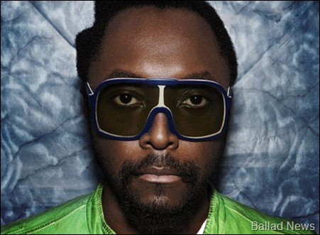 will-i-am-green