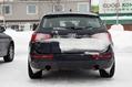 Audi-Q6-Test-Mule-1