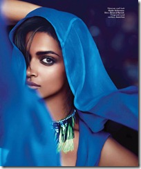 deepika-padukone-latest-photoshoot-for-vogue-magazine-june-2012-09