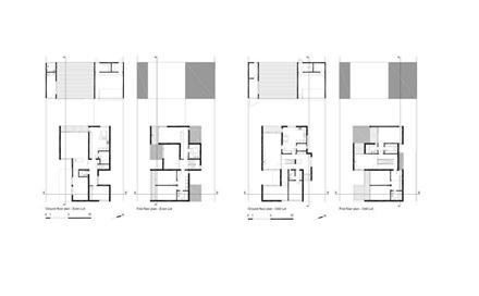 plano-conjunto-residencial-alto-forninho