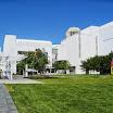 Atlantta High Museum of Art