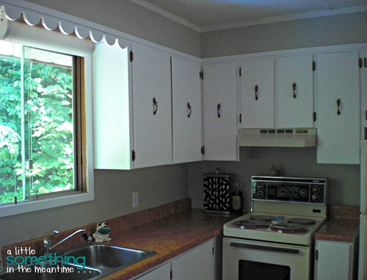 Kitchen Right Side WM