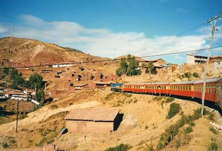 01. Trenul spre Macchu Picchu.jpg