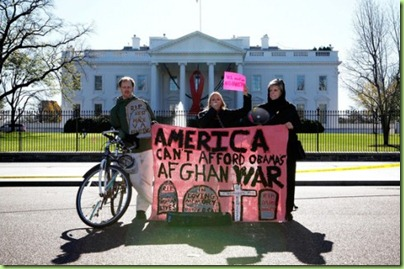 finally-obama-war-protest-political-poster-1267725557