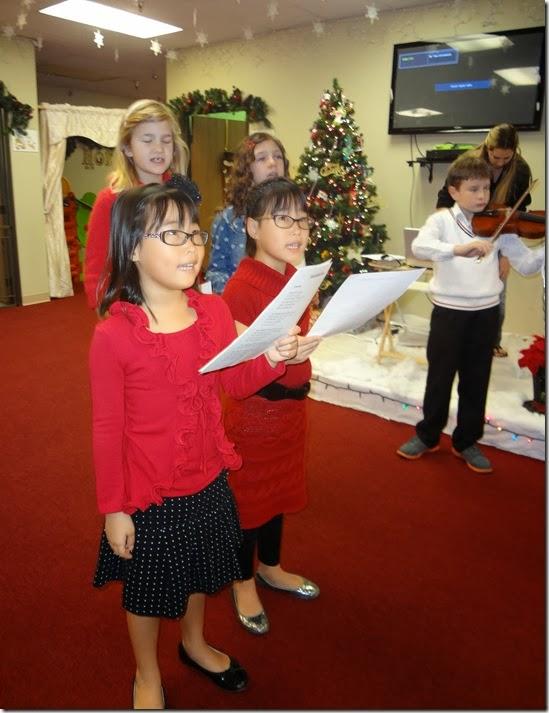 Kids Worship 006