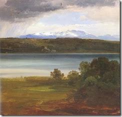 Christian_Morgenstern_-_View_Across_Lake_Starnberg_to_the_Benedikte