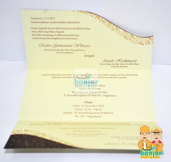 undangan pernikahan presiden_05.JPG
