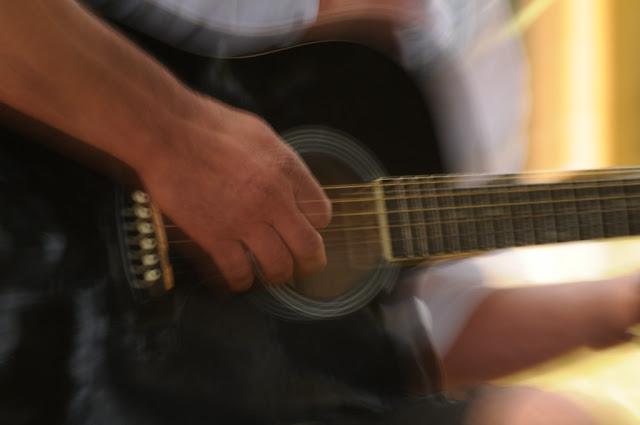 21 musique menil [1024x768].JPG