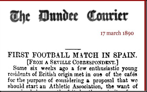 18900314 Dundee Courier
