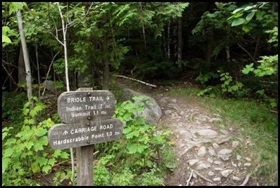 Mount Kineo 035