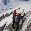 gletscherkurs 2013 194.JPG