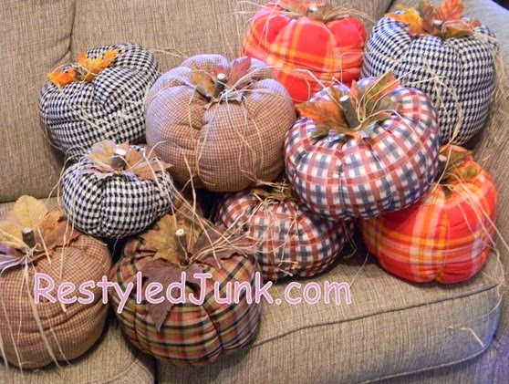 2-Fabric-Tube-Pumpkins