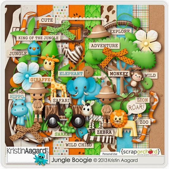 _KAagard_JungleBoogie_Kit_PVW