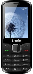 Lemon B407-Mobile