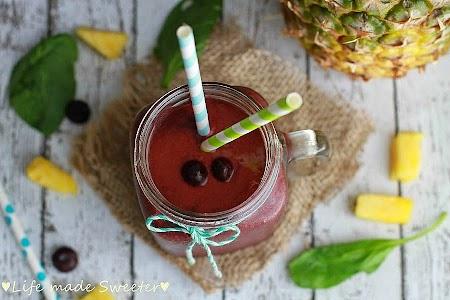Blueberry Pineapple2.jpg
