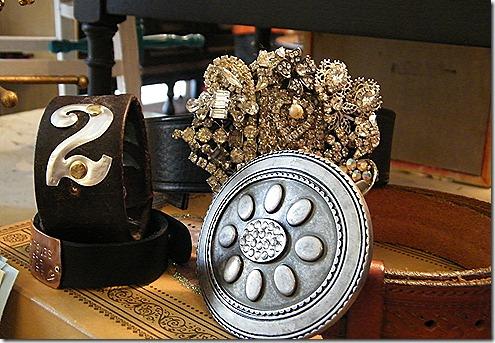 Lola Rue blog October 17 010